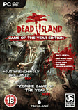 Dead Island - Game of the Year Edition PC Games