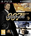 James Bond: 007 Legends PlayStation 3