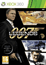 James Bond: 007 Legends Xbox 360