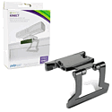 Kinect Sensor Mounting Clip Accessories