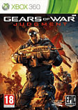 Gears of War: Judgment with Original Gears of War Download Code Xbox 360