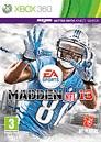 Madden 2013 Xbox 360