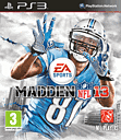 Madden 2013 PlayStation 3