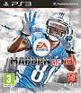 Madden 2013 PlayStation 3