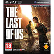 The Last of Us including Sights and Sounds Preorder Bonus PlayStation 3