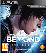 Beyond: Two Souls PlayStation 3