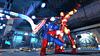 Marvel Avengers: Battle for Earth screen shot 7