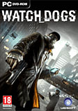 Watch Dogs PC Games
