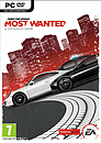 Need for Speed: Most Wanted PC Games