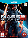 Mass Effect 3: Special Edition Wii U