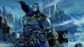 Darksiders II screen shot 4