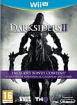 Darksiders II Wii U