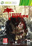 Dead Island: Riptide Xbox 360