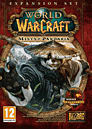 World of Warcraft: Mists of Pandaria PC Games