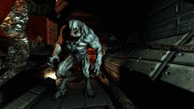 Doom 3 - BFG Edition screen shot 2