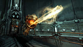 Doom 3 - BFG Edition screen shot 5