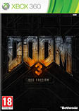 Doom 3 - BFG Edition Xbox 360