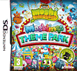 Moshi Monsters: Moshlings Theme Park DSi and DS Lite