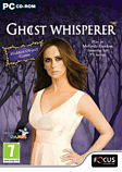 Ghost Whisperer PC Games