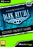 Dark Ritual PC Games