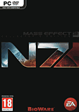 Mass Effect 3: N7 Digital Deluxe Edition PC Games
