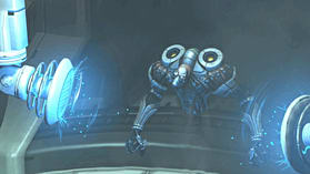 XCOM: Enemy Unknown screen shot 8