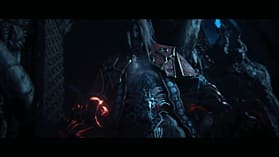 Castlevania: Lords of Shadow 2 screen shot 2