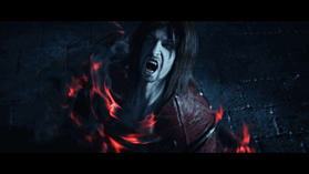 Castlevania: Lords of Shadow 2 screen shot 5