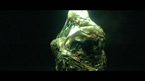 Resident Evil 6 review for Xbox 360, PlayStation 3 and PC at GAME