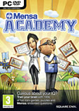 Mensa Academy PC Games