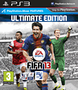 FIFA 13 Ultimate Edition PlayStation 3