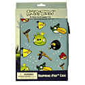Angry Birds Soft iPad Case Gifts and Gadgets