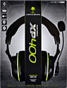 Turtle Beach Ear Force XP400 Wireless Headset Accessories