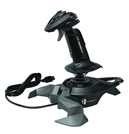 Mad Catz V.1 Flight Stick Accessories