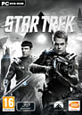Star Trek - The Video Game PC Games