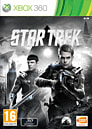 Star Trek - The Video Game Xbox 360