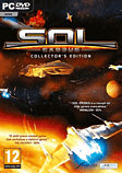 Sol: Exodus - Collector's Edition PC Games