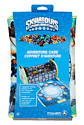 Skylanders: Spyro's Adventure - Adventure Case Accessories