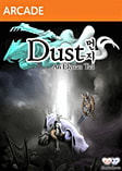Dust: An Elysian Tail Xbox Live