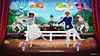 Just Dance: Disney screen shot 2