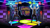 Just Dance: Disney screen shot 5