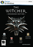 The Witcher: Enhanced Edition PC Games