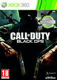 Call of Duty: Black Ops Classics Xbox 360
