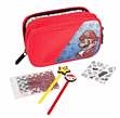 Super Mario 5-in-1 Starter Kit Accessories