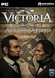 Victoria II: A House Divided DLC PC Games