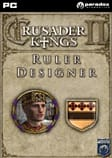 Crusader Kings II: Ruler Design (DLC) PC Games