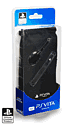 PlayStation Vita Clean n Protect Kit  - Black Accessories