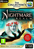 Nightmare Realm Collector's Edition PC Games