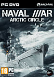 Naval War: Arctic Circle PC Games