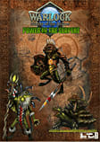 Warlock Master of the Arcane: Power of the Serpent DLC PC Games